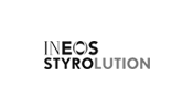 Styrolution grayscale